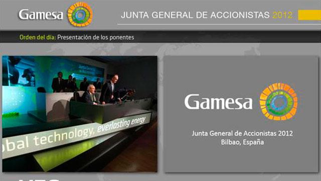 gamesa_2012