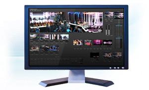 realizacion-audiovisual