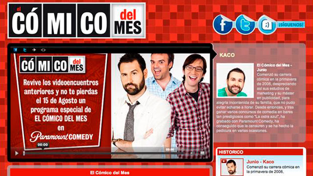 paramond_comedy