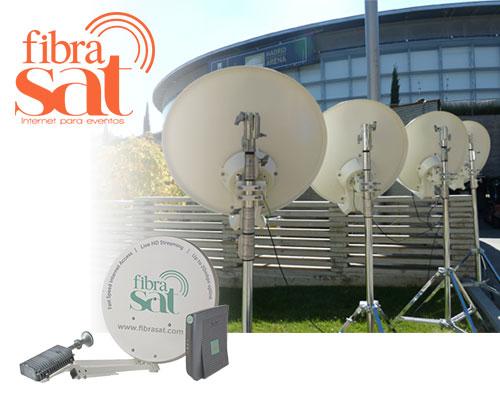 fibrasat-conexion-satelite