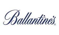 ikuna-cliente-ballantines