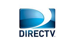 ikuna-cliente-directv
