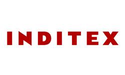 ikuna-cliente-inditex