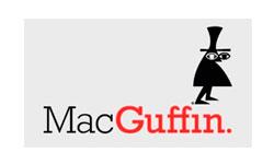 ikuna-cliente-macguffin