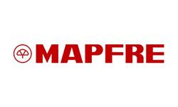ikuna-cliente-mapfre