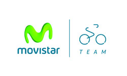 ikuna-cliente-movistar-team