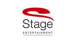 ikuna-cliente-stage