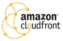 logo-amazon-cloudfront-partner-ikuna