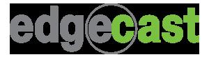 logo-edgecast-partner-ikuna