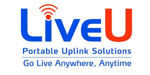 logo-liveu-partner-ikuna