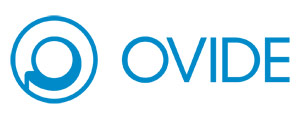 logo-ovide-partner-ikuna