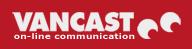 logo-vancast-partner-ikuna