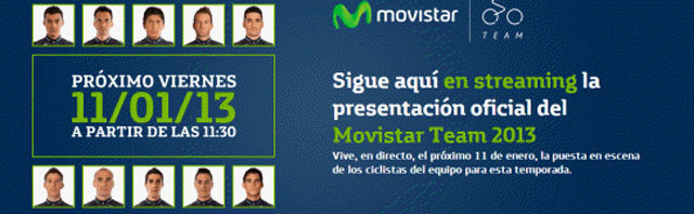 movistar_2013
