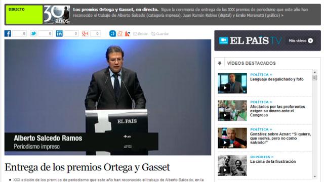 premios_ortega_y_gasset_2013