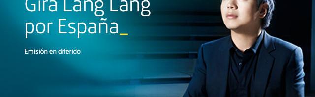 lang_lang_2013