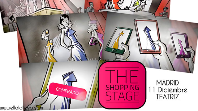 shopping_stage