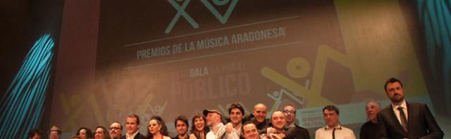 aragon_musical_2014
