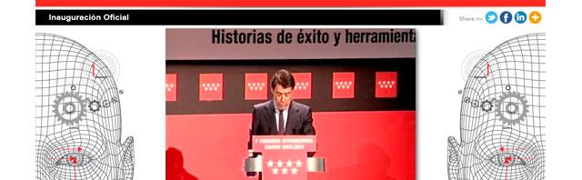 Madrid Excelente_2013