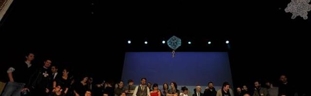 aragon_musical_2013