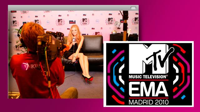 EMA_MADRID_2010
