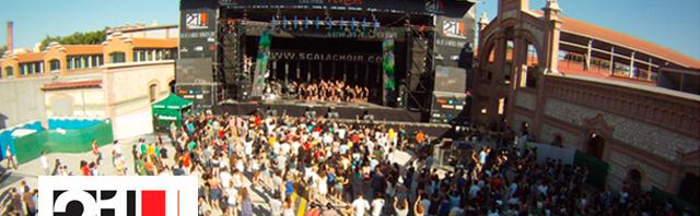 Heineken_Día_de_la_Música_2009