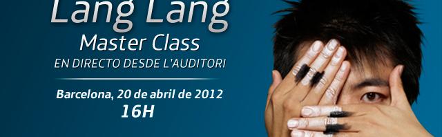 LANG_LANG_2012