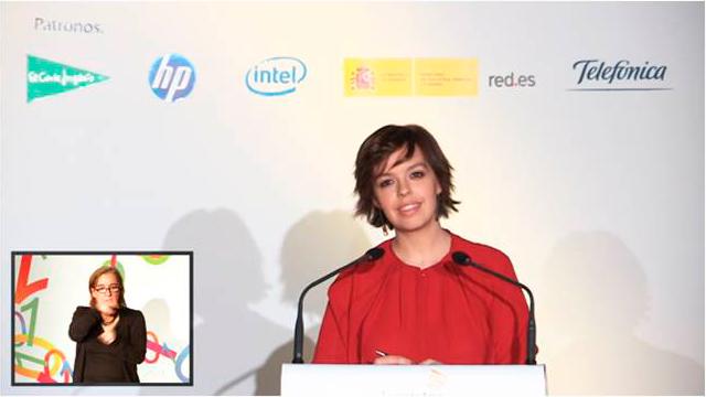 Premios_Fundetec_2012