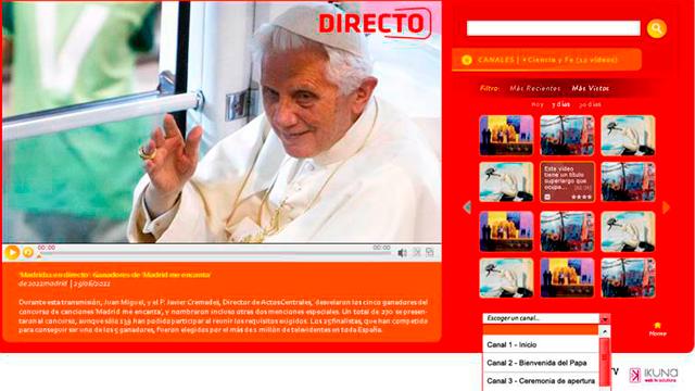 Visita_del_Papa_Benedicto_XVI_a_Madrid