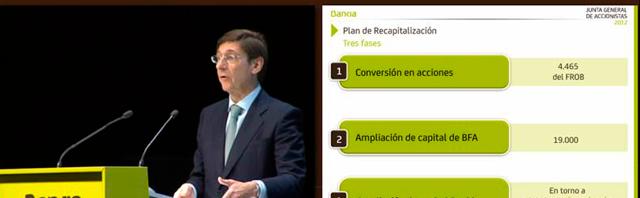 bankia_2012
