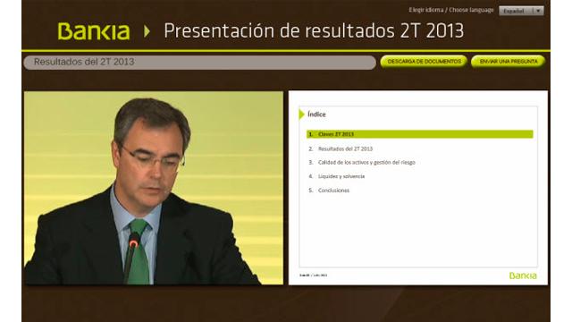 bankia_resultados_2013
