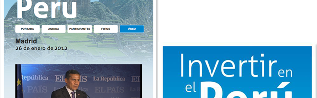 invertir_en_peru