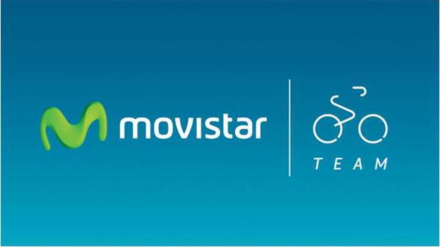 movistart_team2012