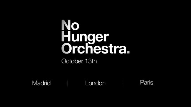 no_hunger_orchestra