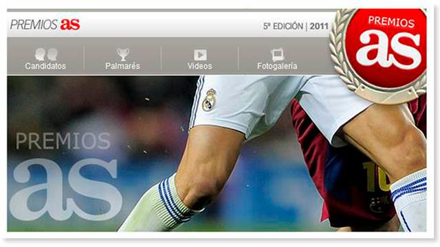 premios_as_2011