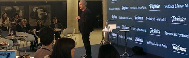 Ferran-Adria-telefonica-mayo-2014