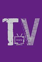 logo-ChurchTV