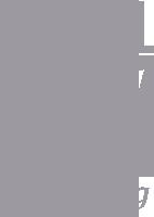 logo-SchoolTV