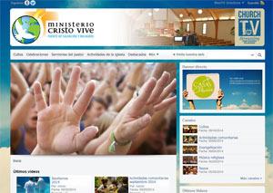 webtv-ejemplo-iglesias