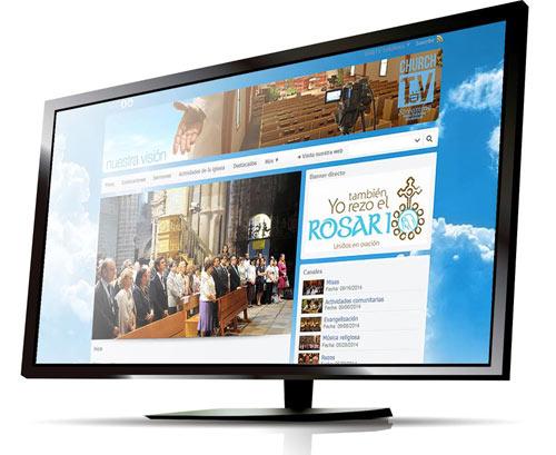 webtv-iglesias