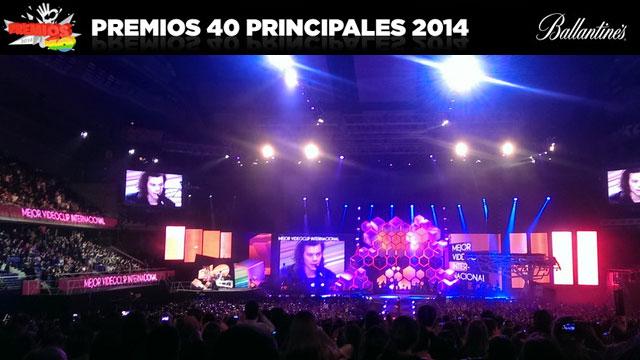 Ballantines-40-principales-2014