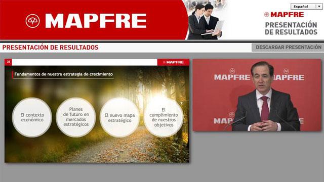 mapfre-presentaicon-resultados-2014