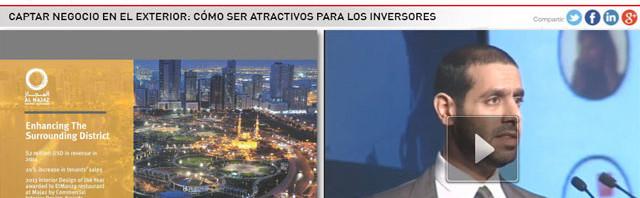 Madrid-Excelente–VICongreso-Internacional