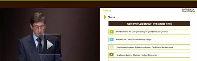 Bankia–Junta-General-de-Accionistas-2015
